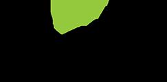 The Pest Control Co. Logo